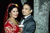 Sangita & Dawa Wedding :