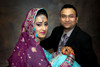 Salma & Haris Wedding :