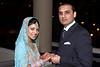 Shahid & Faryal Wedding :