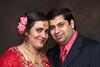 Shahid & Shamim Wedding :