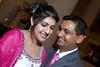 Shams & Dilu Wedding :