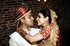 Sharjil & Hamdia Wedding :