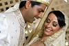 Shermin Wedding :