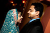 Sohaeb & Sameera Wedding :