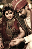 Shveta & Pritesh Wedding :