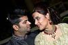 Sikander and Farzana Wedding :