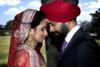 Raman & Rama Wedding :