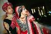 Somaya & Jassem Wedding :