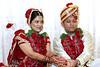 Sunny & Madhura Wedding :