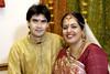 Swati Wedding :