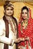 Junaid & Shazeena Wedding :