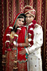 Tamanna & Faisal Wedding :