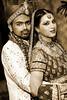 Tanzina & Nawvid Wedding :
