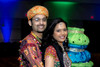 Tarak & Shetal Wedding :