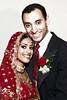 Tarek & Sana Wedding :