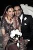 Adeel & Maryam Wedding :