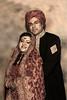 Farhan & Najia Wedding :