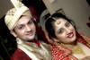 Tooba Wedding :