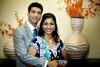 Uma & Kapil's Wedding :