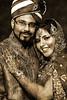 Umara & Shawn Wedding :
