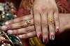 Vibha & Vijay Wedding Reception :