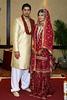Wasiq & Tania Wedding :