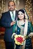 Yasir & Asra Wedding :