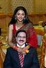 Yogi & Champa Wedding :