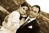 Yousuf & Amber Walima :