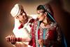 Yousuf & Taiba Wedding :