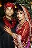 Ahmed & Zahra Wedding :