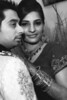 Zeeshan and Humera Wedding :